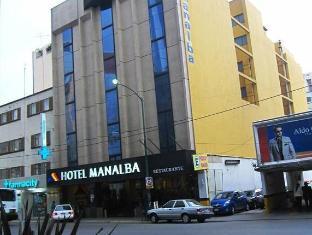 /ca-es/hotel-manalba/hotel/mexico-city-mx.html?asq=m%2fbyhfkMbKpCH%2fFCE136qbhWMe2COyfHUGwnbBRtWrfb7Uic9Cbeo0pMvtRnN5MU