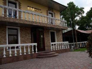 Hotel Vorota