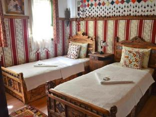 /homeros-pension-guesthouse/hotel/selcuk-tr.html?asq=jGXBHFvRg5Z51Emf%2fbXG4w%3d%3d