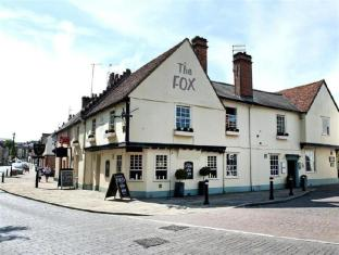 /zh-hk/the-fox/hotel/bury-saint-edmunds-gb.html?asq=jGXBHFvRg5Z51Emf%2fbXG4w%3d%3d