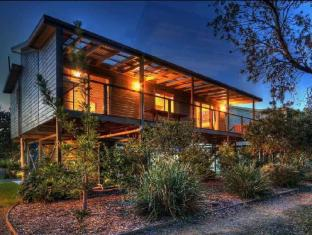 /lakesea-park-cabins/hotel/batemans-bay-au.html?asq=jGXBHFvRg5Z51Emf%2fbXG4w%3d%3d
