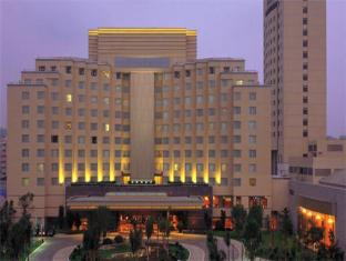 Dasin Convention Center Hotel
