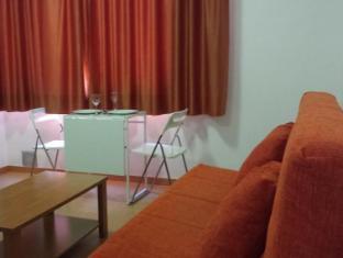 /de-de/las-palmas-urban-center/hotel/gran-canaria-es.html?asq=vrkGgIUsL%2bbahMd1T3QaFc8vtOD6pz9C2Mlrix6aGww%3d