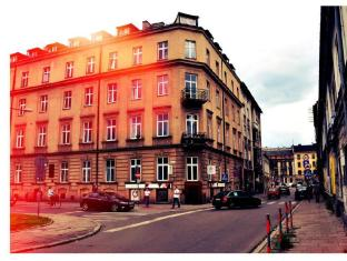 /good-bye-lenin-doubles-exclusive/hotel/krakow-pl.html?asq=jGXBHFvRg5Z51Emf%2fbXG4w%3d%3d