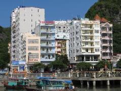 Catba Dream Hotel | Cat Ba Island Budget Hotels