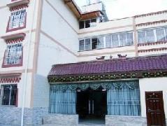 Jiuzhaigou Yixinyuan Inn | Hotel in Jiuzhaigou