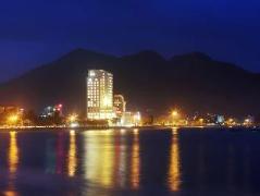 VDB Nha Trang Hotel   Nha Trang Budget Hotels