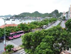 Cat Ba Sea View Hotel | Cat Ba Island Budget Hotels