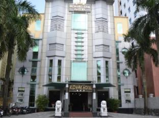 /fr-fr/royal-hotel/hotel/haiphong-vn.html?asq=jGXBHFvRg5Z51Emf%2fbXG4w%3d%3d