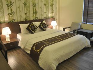 /ms-my/rose-hotel/hotel/haiphong-vn.html?asq=jGXBHFvRg5Z51Emf%2fbXG4w%3d%3d