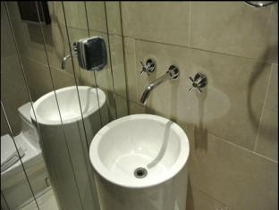 Yakelai Holiday Hotel Harbin Harbin - Bathroom
