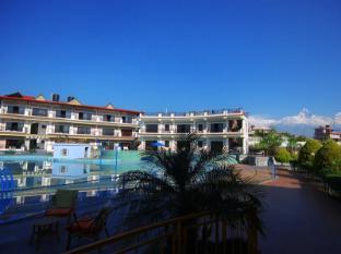 /es-es/hotel-jal-mahal/hotel/pokhara-np.html?asq=vrkGgIUsL%2bbahMd1T3QaFc8vtOD6pz9C2Mlrix6aGww%3d