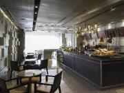Cafe Pronto