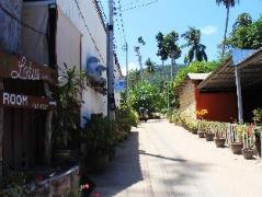 Lotus Resort Mountain View Zone | Thailand Cheap Hotels