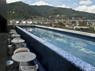 /hotel-exe-bacata-95/hotel/bogota-co.html?asq=jGXBHFvRg5Z51Emf%2fbXG4w%3d%3d