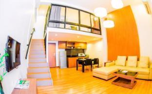 /sriracha-orchid/hotel/chonburi-th.html?asq=jGXBHFvRg5Z51Emf%2fbXG4w%3d%3d