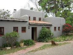 Hulala Lakeside Lodge - South Africa Discount Hotels