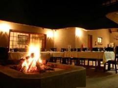 Badgerleur Bush Lodge | South Africa Budget Hotels