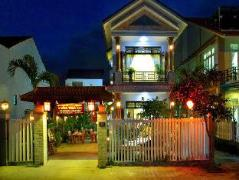 Camellia Homestay | Hoi An Budget Hotels