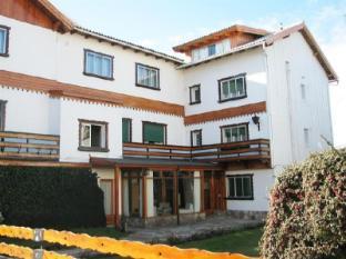 /piuke-hotel/hotel/san-carlos-de-bariloche-ar.html?asq=jGXBHFvRg5Z51Emf%2fbXG4w%3d%3d