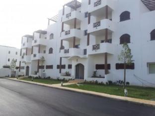 /sl-si/appartement-residence-cabo-gardens/hotel/tetouan-ma.html?asq=vrkGgIUsL%2bbahMd1T3QaFc8vtOD6pz9C2Mlrix6aGww%3d