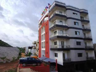 /hotel-residence-la-corniche/hotel/dakar-sn.html?asq=rCpB3CIbbud4kAf7%2fWcgD84ObMCDpkQrTAvRb4cIeoOqUYHpcVOw3UR9nSdJfL8X