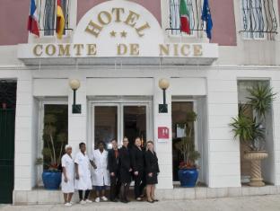 /comte-de-nice/hotel/nice-fr.html?asq=jGXBHFvRg5Z51Emf%2fbXG4w%3d%3d