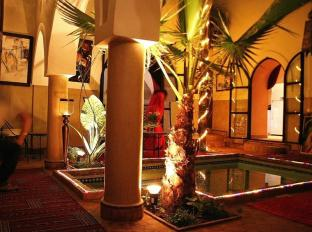 /ko-kr/dar-narjis-hotel/hotel/marrakech-ma.html?asq=m%2fbyhfkMbKpCH%2fFCE136qRLKxhPz7quFYAvb%2bd7dub4QEgvCaK5jbow3hw2MGLPz