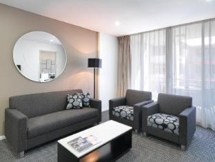 /uk-ua/meriton-serviced-apartments-north-ryde/hotel/sydney-au.html?asq=m%2fbyhfkMbKpCH%2fFCE136qUbcyf71b1zmJG6oT9mJr7rG5mU63dCaOMPUycg9lpVq
