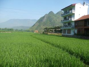 /mai-chau-valley-view-hotel/hotel/mai-chau-hoa-binh-vn.html?asq=jGXBHFvRg5Z51Emf%2fbXG4w%3d%3d