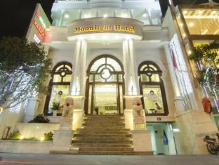 /nb-no/moonlight-hotel-da-nang/hotel/da-nang-vn.html?asq=m%2fbyhfkMbKpCH%2fFCE136qSopdc6RL%2ba1sb1rSv4j%2bvNQRQzkapKc9zUg3j70I6Ua