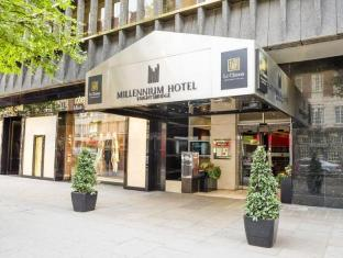 Millennium London Knightsbridge Hotel