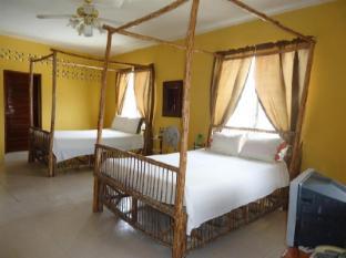 /rainforest-haven-inn/hotel/san-ignacio-bz.html?asq=jGXBHFvRg5Z51Emf%2fbXG4w%3d%3d