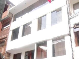 /condor-palace-hostal/hotel/machu-picchu-pe.html?asq=5VS4rPxIcpCoBEKGzfKvtBRhyPmehrph%2bgkt1T159fjNrXDlbKdjXCz25qsfVmYT