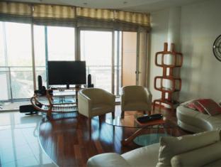 /lt-lt/natalex-city-apartments/hotel/vilnius-lt.html?asq=jGXBHFvRg5Z51Emf%2fbXG4w%3d%3d