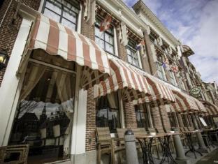 /hotel-anna-casparii/hotel/harlingen-nl.html?asq=jGXBHFvRg5Z51Emf%2fbXG4w%3d%3d