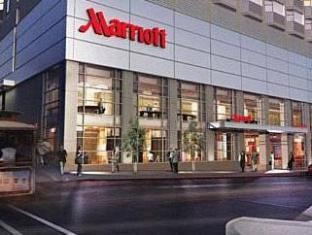 /san-francisco-marriott-union-square/hotel/san-francisco-ca-us.html?asq=vrkGgIUsL%2bbahMd1T3QaFc8vtOD6pz9C2Mlrix6aGww%3d