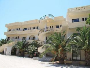 /es-es/falassarna-beach-studios-apartments/hotel/crete-island-gr.html?asq=vrkGgIUsL%2bbahMd1T3QaFc8vtOD6pz9C2Mlrix6aGww%3d