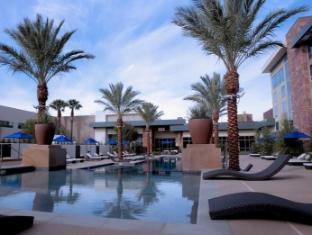 /viejas-casino-resort/hotel/alpine-ca-us.html?asq=jGXBHFvRg5Z51Emf%2fbXG4w%3d%3d