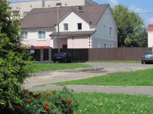 /guesthouse-on-zygina-street/hotel/polotsk-by.html?asq=jGXBHFvRg5Z51Emf%2fbXG4w%3d%3d