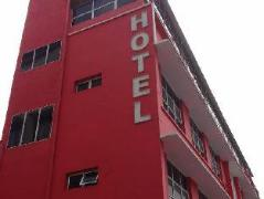 DG One Stop Budget Hotel | Malaysia Hotel Discount Rates