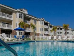 /vi-vn/myrtlewood-condos/hotel/myrtle-beach-sc-us.html?asq=3BpOcdvyTv0jkolwbcEFdoBkCWSsJOKLrM%2bIrWJQr5CMZcEcW9GDlnnUSZ%2f9tcbj