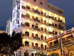 Hanoi Golden 2 Hotel   Nha Trang Budget Hotels