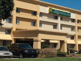 /id-id/la-quinta-inn-suites-texarkana/hotel/texarkana-ar-us.html?asq=jGXBHFvRg5Z51Emf%2fbXG4w%3d%3d