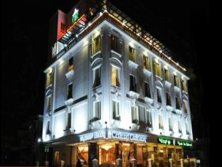 /national-residency/hotel/mysore-in.html?asq=jGXBHFvRg5Z51Emf%2fbXG4w%3d%3d