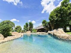 Blue Roan Country Lodge   South Africa Budget Hotels