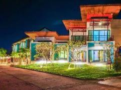 Baan Issara | Thailand Budget Hotels