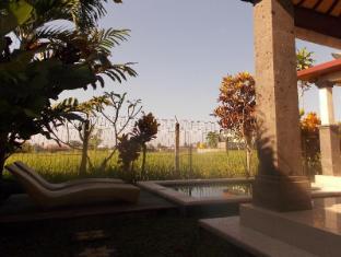 Villa Mandi Private Pool