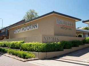 /noahs-mid-city-muswellbrook-inn/hotel/muswellbrook-au.html?asq=jGXBHFvRg5Z51Emf%2fbXG4w%3d%3d