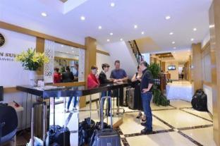 /zh-cn/golden-sun-suites-hotel/hotel/hanoi-vn.html?asq=pJQAi1qv4G3e0Vhqz8sXJPUYifN%2fdQiOjXBxl7jSoUZG%2f1apTIHga126I4Et9Lpe26Rhx8zSJtqae6eg%2bgK5Pw%3d%3d